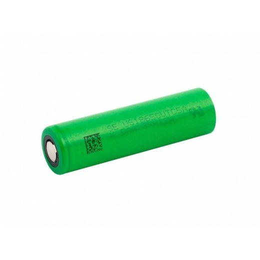 Sony 18650 VTC5A 2600 mAh akkumulátor