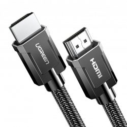 UGREEN HDMI 2.0 Kábel HD136 - 4K 60Hz HDR - 3m