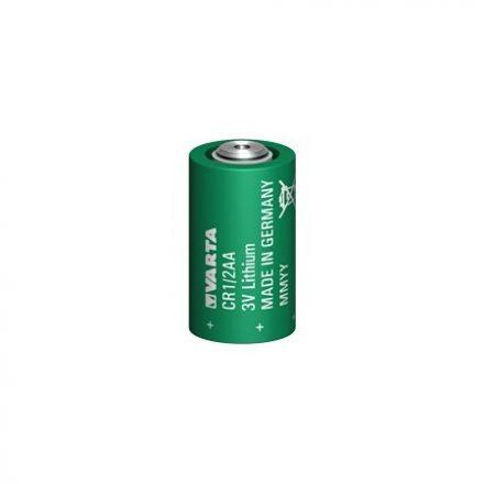 Varta CR1/2AA 6127 3V Lítium Elem