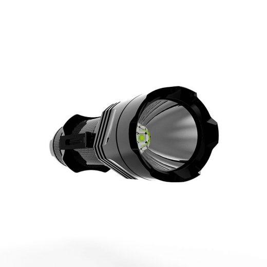 Xtar TZ28 1500 Elemlámpa Szett - 1500 lm