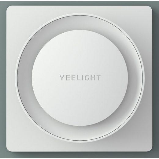 Yeelight Plug-in Szenzoros Éjszakai Fény